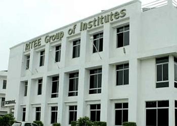 Raipur Institute of Technology