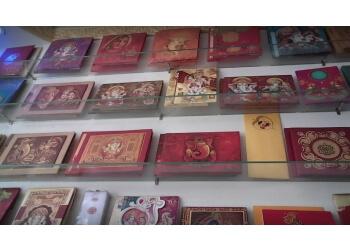 Raj Card House