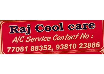 Raj Cool Care