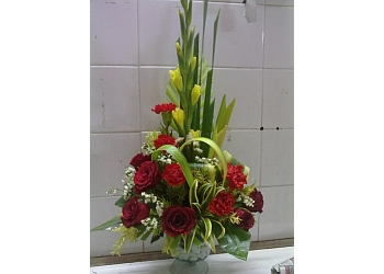 Raj Flowers Centre