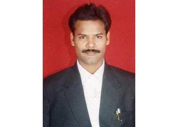 Raj Kumar Vinjarapu S A