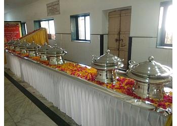 Raj-Leela Caterers