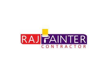 Raj Painter Contractor
