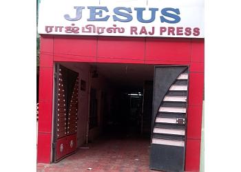 Raj Press