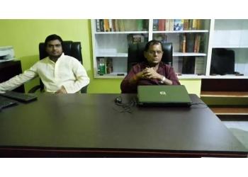 Raj Sulbha Law Associates
