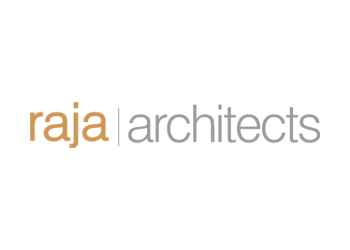 Raja Architects