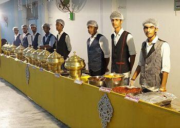 mumbai dating sites free