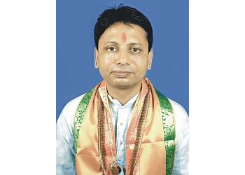 Raja Shastri