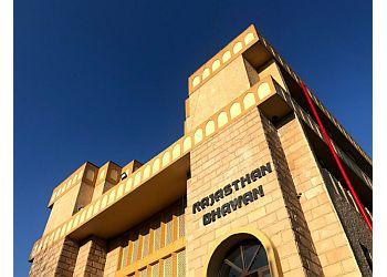 Rajasthan Bhawan