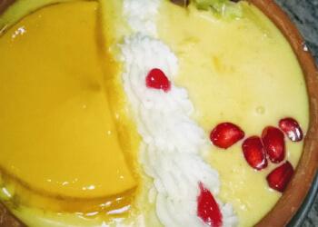 Rajasthan Kalewalaya