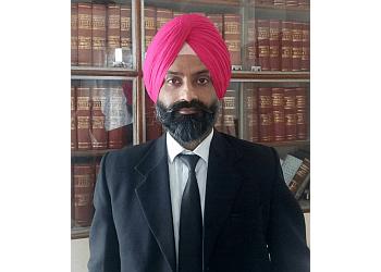 Rajbir Singh Dhanda