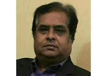 Rajeev Srivastava Advocate & Associates