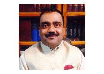 Rajeev Surana & Associates