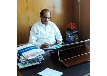 Rajendra Desai Law Firm