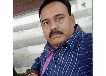 Rajesh Tak
