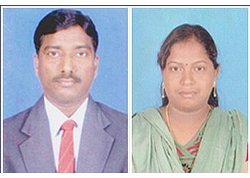 Rajeshwari Counselling & Psychotherapy Clinic