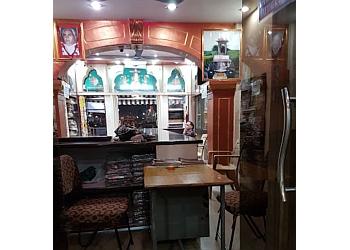 Rajhans Card Gallery