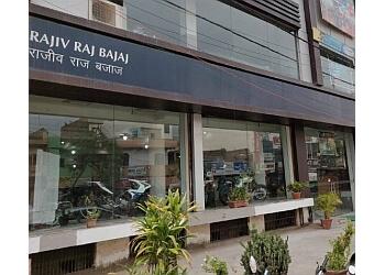 Rajiv Raj Bajaj
