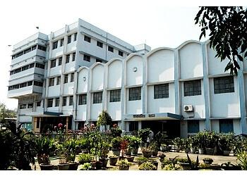 Rajkamal Saraswati Vidya Mandir