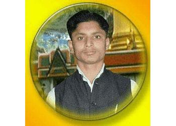 Rajkumar Gaur