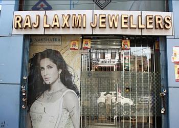 Rajlaxmi Jewellers