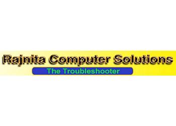 Rajnita Computer Solutions