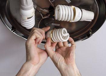 Rajoria Electricals