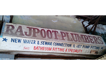 Rajpoot Plumbers
