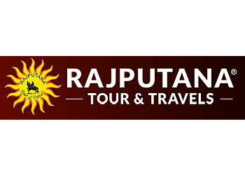 Rajputana Tour And Travels