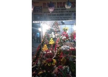 Raju Florist