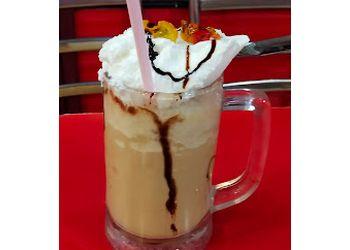 Rakesh Juice & Shakes Parlour