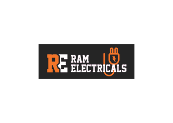 Ram Electrical Services