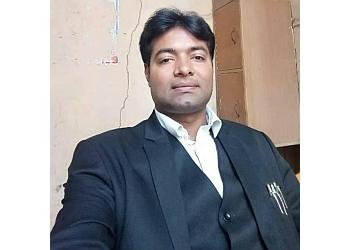 Ram Prakash Pandey