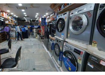 Rama Electronics