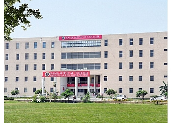 Rama Medical College