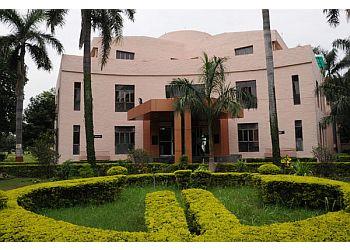 Raman Science Centre & Planetarium