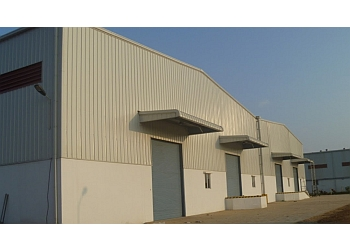 RamanaSai Warehousing