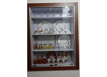 Ramanand Carpenter Services and Interior Decorators
