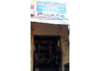 Ramdas Auto Repairing Centre