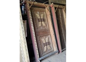 Ramsurat Vishwakarma Timber Mart