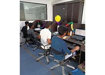 Ramyasree & Associates