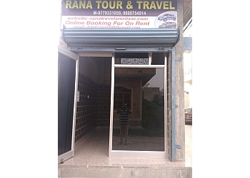 Rana Tour & Travel