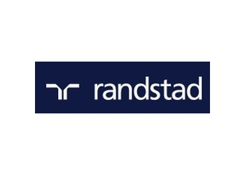 Randstad India Private Limited