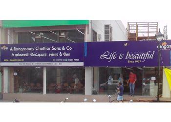 Rangaswamy Chettiar Sons & Co