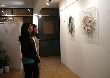 Rangayan ART Gallery