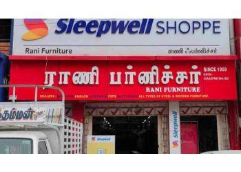 Admirable 3 Best Furniture Stores In Madurai Expert Recommendations Ibusinesslaw Wood Chair Design Ideas Ibusinesslaworg