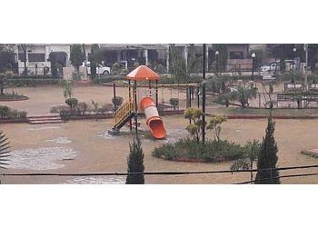 Ranjit Park