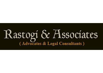Rastogi & Associates