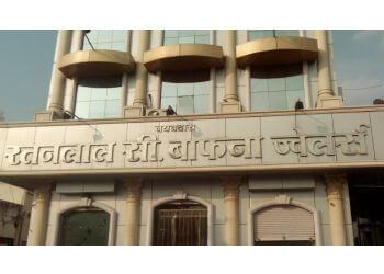 Ratanlal C. Bafna Jewellers