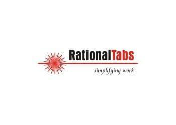 RationalTabs Technologies